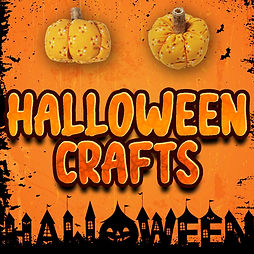 Halloween Crafts.jpg