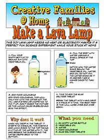 Make a Lava Lamp.png
