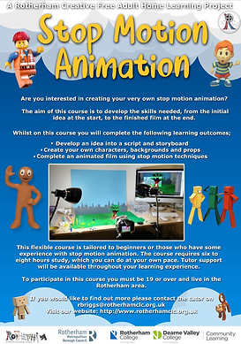 Stop Motion Animation Web.png