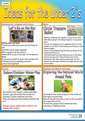 SUMMER 5 - Ideas for the Under 2_s.jpg