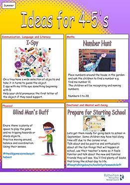 SUMMER 11 - Ideas for 4-5_s.jpg