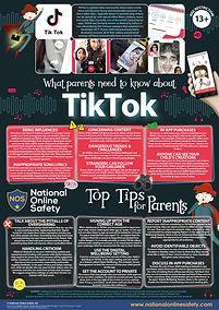 Tik-Tok-Parents-Guide-October-2018-v2.jp