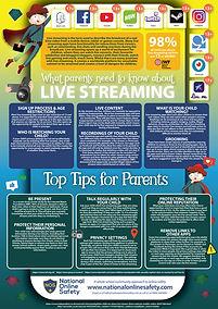 LiveStreaming-Parents-Guide-V2-081118.jp