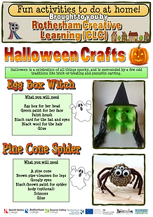 Halloween Crafts 1.png