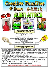Alien Antics Creative Families.png