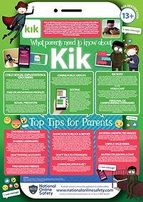 KIK-Parents-Guide-Dec-18.png