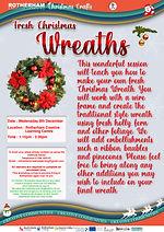 Christmas - Fresh Wreaths - 8th December PM.jpg