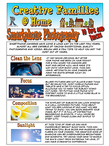 Smartphone Photography.png