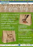 Hessian Bags 12th July 2021.jpg