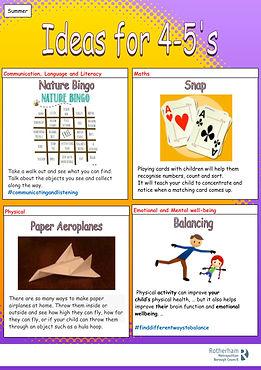 SUMMER 10 - Ideas for 4-5_s.jpg