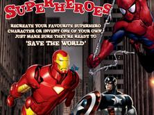 Crafty Superheroes.jpg