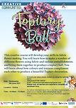 Topiary Ball 9th June 2021.jpg