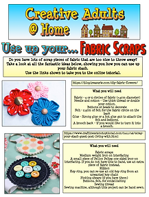 Fabric Scraps Adult Learning.png