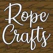Rope Crafts.jpg