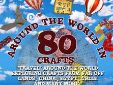 around the world in 80 crafts.jpg