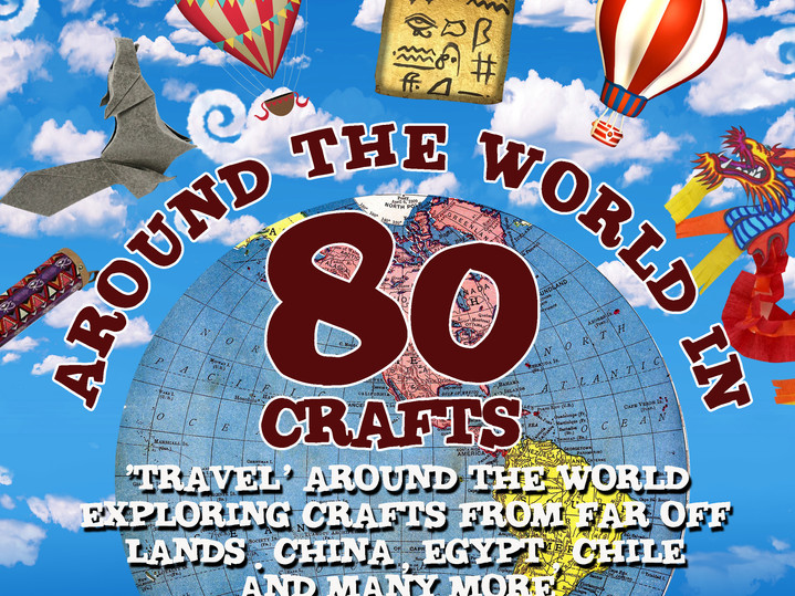 around the world in 80 crafts.jpg