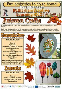 Autumn Crafts Leaves.png