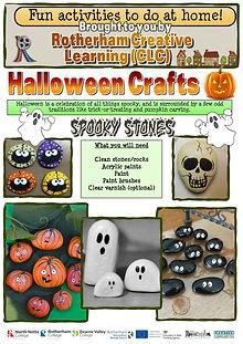 Halloween Crafts 5.jpg