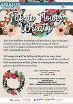 Fabric Wreath 3rd March 2021.jpg