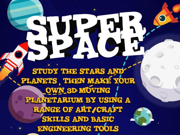 Super Space.jpg