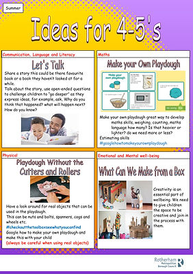 SUMMER 5 - Ideas for 4-5_s.jpg