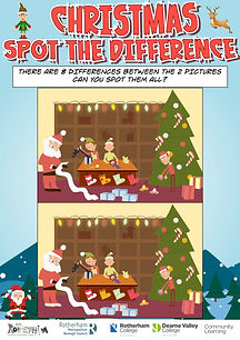 Christmas Spot The Difference.jpg