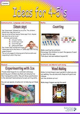 Summer 16 Ideas for 4-5_s.jpg