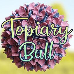 Topiary Ball.jpg