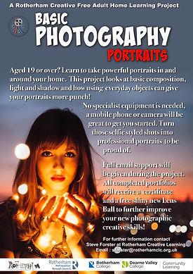 Photography Portrait Flyer.jpg