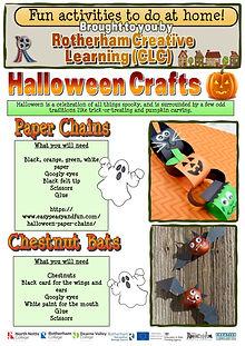 Halloween Crafts 4.jpg