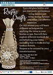 Rustic Crafts 26th March.jpg