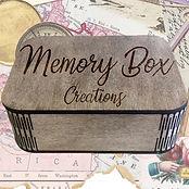Memory Box Creations.jpg