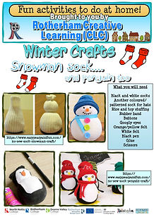 Winter Crafts 4.jpg