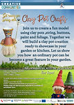 Clay Pot Crafts 5th March.jpg
