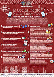 12 Social Media Online Safety Tips.jpg
