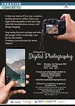 Digital Photography 1st feb.jpg