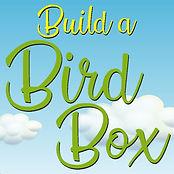 Build a Bird Box.jpg