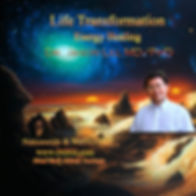 Energy Healing Dr Jason Liu.jpg
