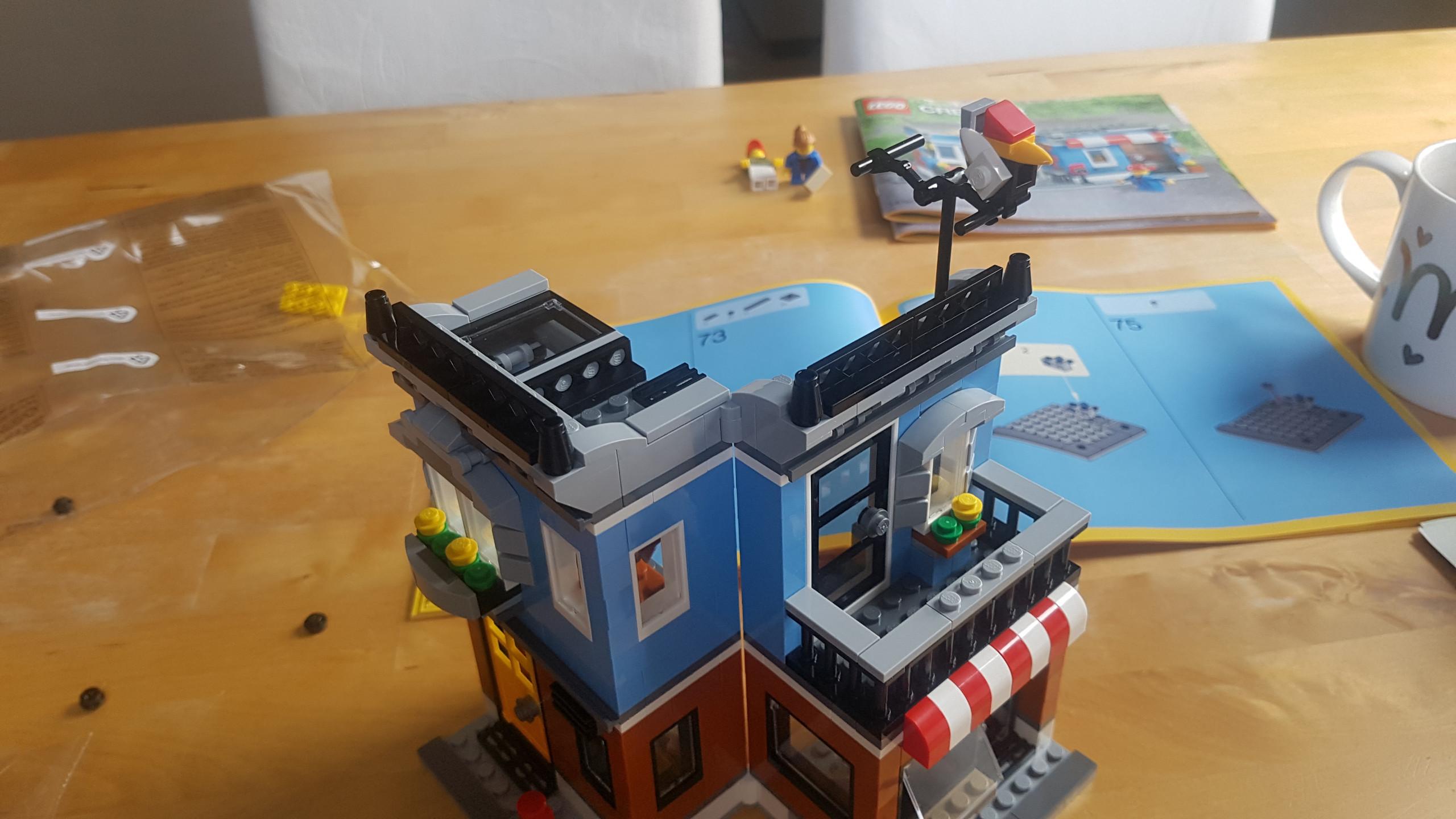 Build16