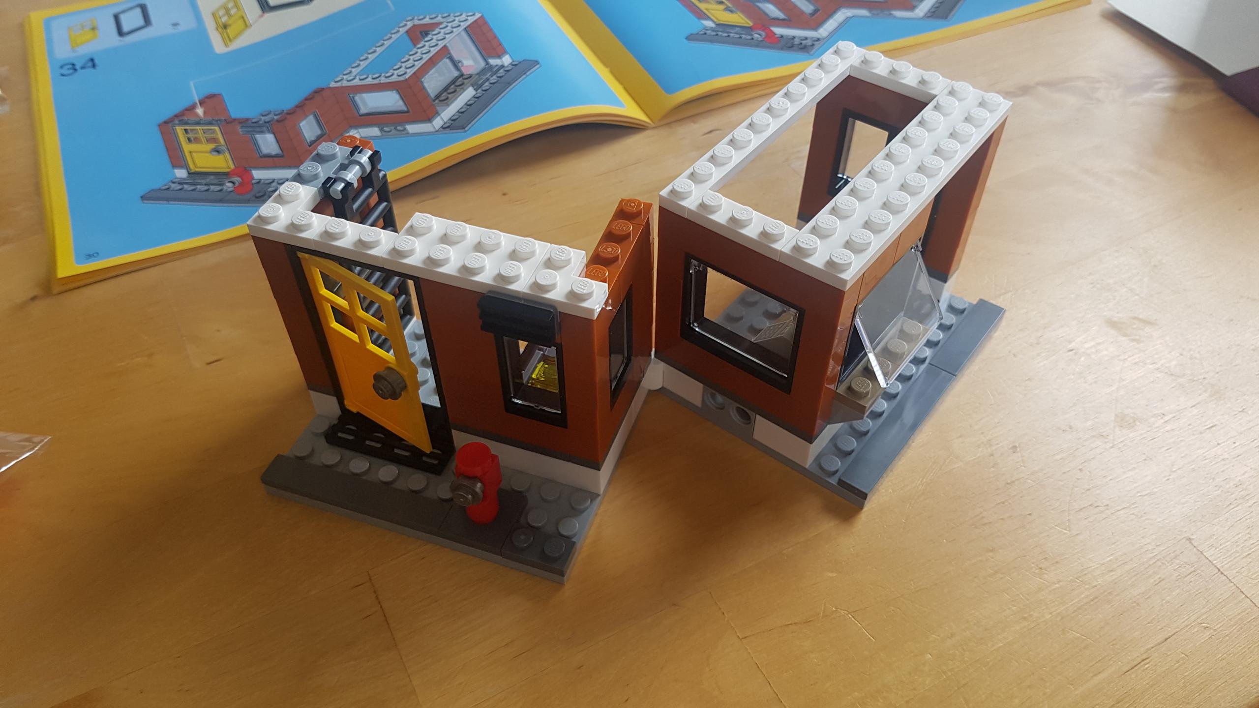 Build10