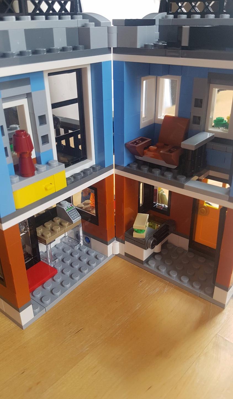 Build18