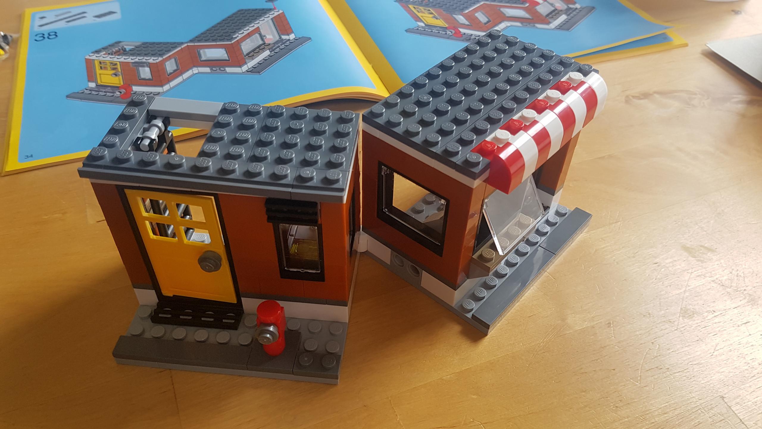 Build9