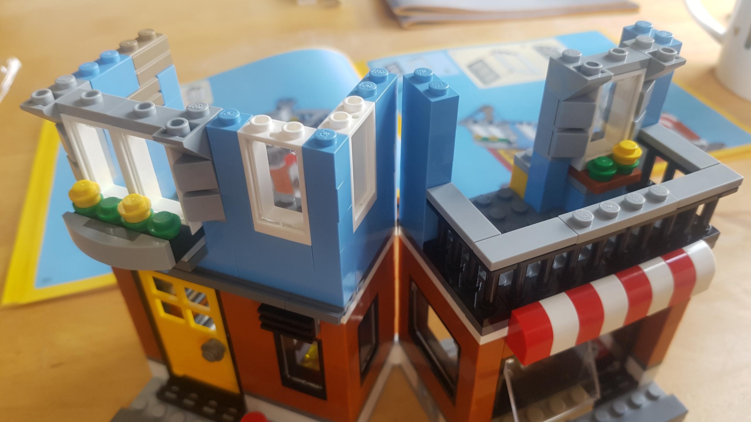 Build13