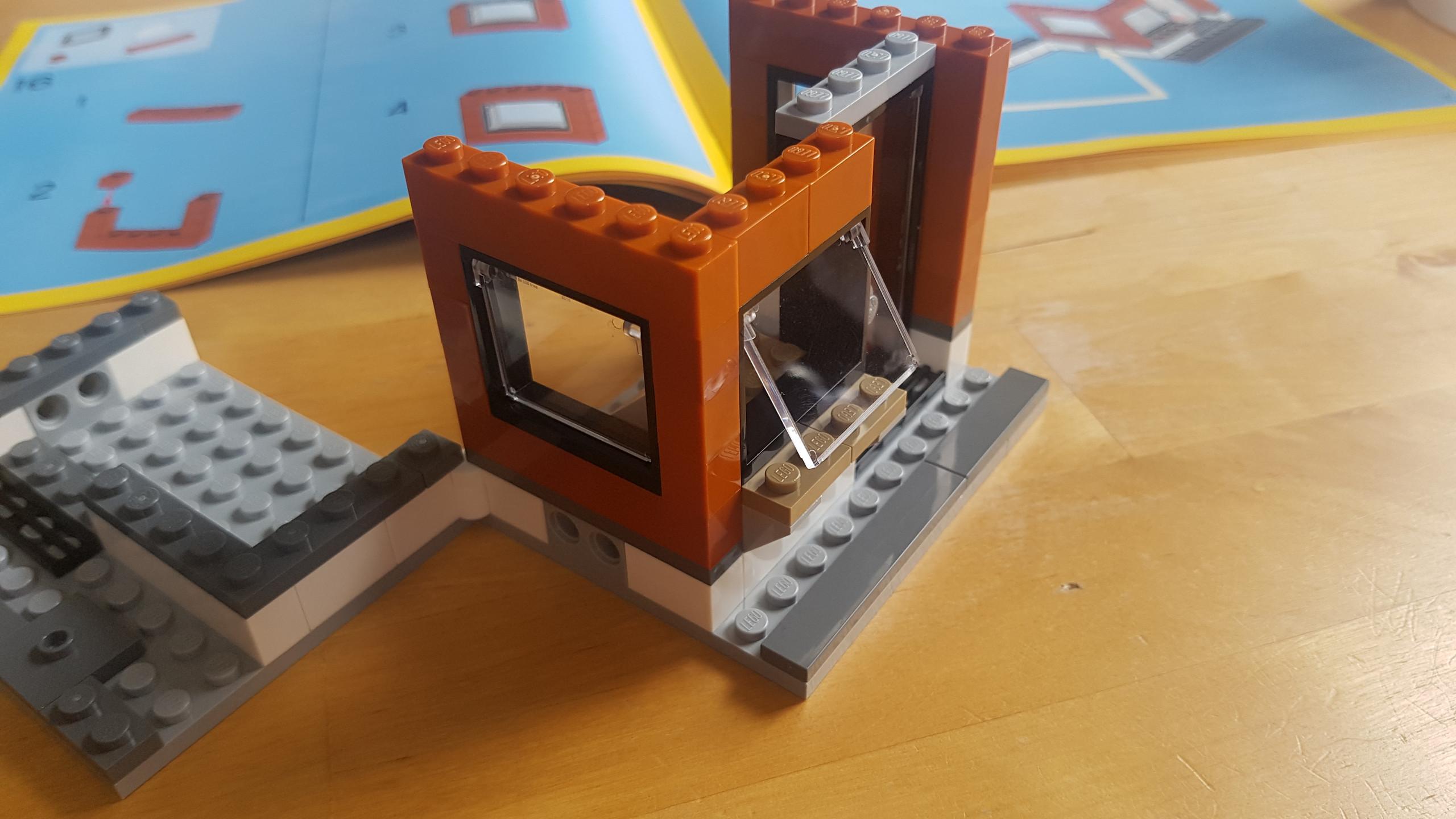 Build7