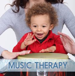 MUSIC_THERAPY_edited