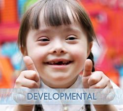 developmental_edited