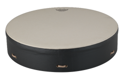 buffalo-drum-comfort-sound-technology.png.600x600_q90_crop-scale_edited