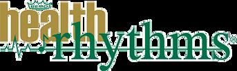 HealthRHYTHMS Group Empowerment Drumming Mentoring
