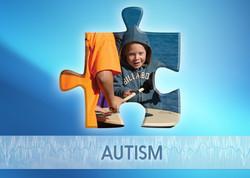 Rhythm and Autism