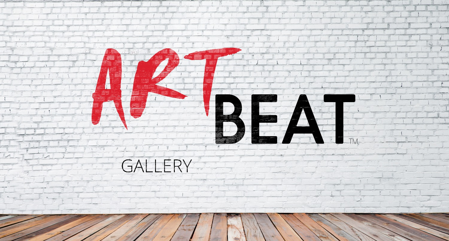 artbeat logo_edited